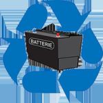batteryrecycle